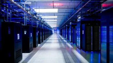 Photo of Скільки витрачає Facebook енергії?