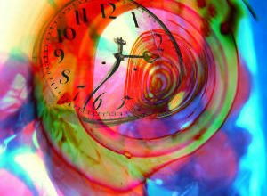 Photo of Сприйняття часу — особливості нашого мозгу