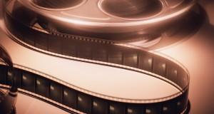 Декілька цікавих фактів про кіно та кінофільми