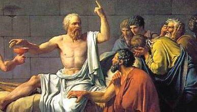 10 уявних експериментів сучасної філософії