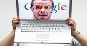 16 неймовірних фактів про Google