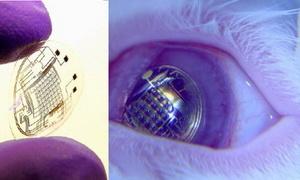Photo of Технічні винаходи недалекого майбутнього
