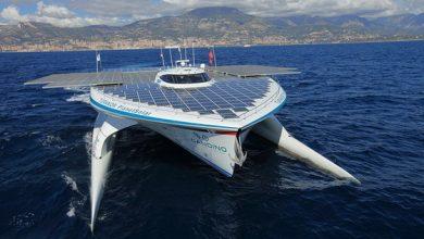 Photo of Транспортні засоби, що використовують енергію Сонця, встановили нові рекорди
