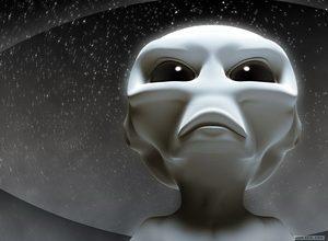 Photo of Інопланетяни: людство дике та неосвічене