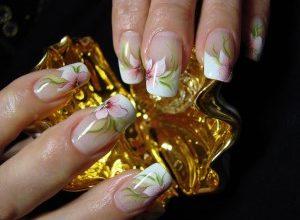 Photo of Цікаві факти про нігті