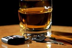 Photo of Алкоголь — добро чи зло?