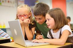 Photo of Що шукають діти в інтернеті