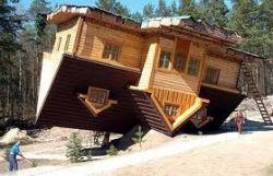 Photo of Те, що ви не знали про нерухомість