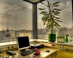 Photo of Найкраще робоче місце в офісі