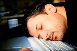 Photo of Найбільш часті захворювання тих, хто працює за комп'ютером