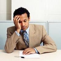 Photo of Ненормований робочий день небезпечний для здоров'я людини