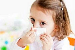 Photo of Простуда — як себе поводити