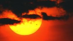 Photo of Земля без Сонця — що нас чекає