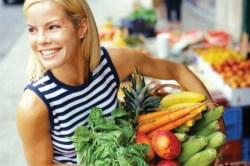 Photo of Любов до здорової їжі відбирає час на вправи