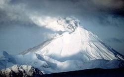Photo of Вулкани прокидаються від глобального потепління