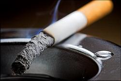 Photo of Однієї пачки сигарет на день достатньо, щоб зломити навіть самий здоровий організм