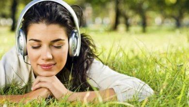 Photo of Скачувати музику з мережі — екологічно правильно!