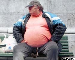 Photo of Наскільки ожиріння пов'язане з генами?