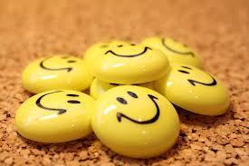 Photo of П'ять признаків щастя