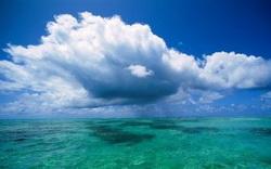 Photo of Світовий океан сприяє глобальному потеплінню
