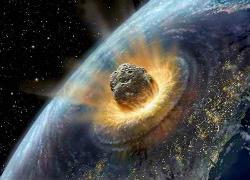 Photo of Як довго Земля зможе підтримувати життя?