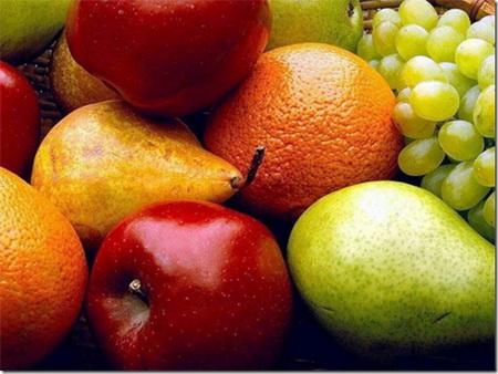 Photo of Чорниця, яблука і виноград захищають від діабету