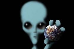 Photo of Винайшли кристали, які допоможуть знайти інопланетян