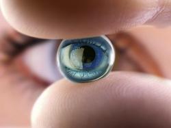 Photo of Що таке контактні лінзи і в чому їх перевага перед окулярами