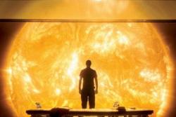 Photo of Сонячний спалах може спопелити нашу Землю