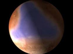 Photo of Аргументи на користь виникнення життя на Марсі