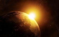 Photo of Телескоп Kepler виявив 5 копій Землі