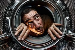 Photo of Як доглядати за пральною машиною