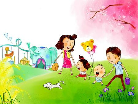 Photo of Чи варто зберігати сім'ю заради дітей?