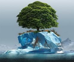 Photo of Вчені назвали точку неповернення глобального потепління