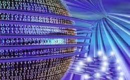 Українці створили комп'ютер, здатний конкурувати з японською технікою