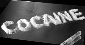 Кокаїн підсів на кислоту