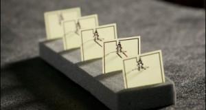 «Втрачену» енергію можна перетворити в електричну
