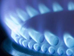 Яку газову плиту купляти?