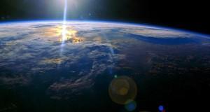 Земля, що вмирає очима інопланетних астрономів