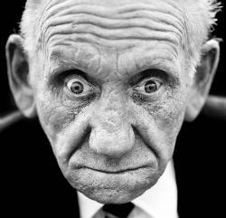 Photo of Безробіття наближає чоловічу старість