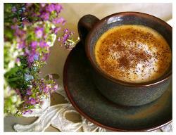 Вчені: кофеїн покращує приплив крові