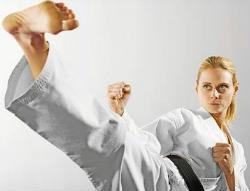 Вчені встановили, чому жінкам складніше домогтися успіхів у спорті