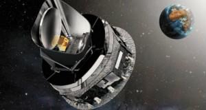 """Зонд """" Планк"""" підтвердив побоювання вчених - темна енергія розірве Всесвіт"""