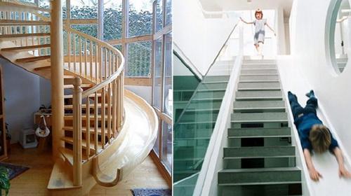 Photo of Незвичайні ідеї для сходів