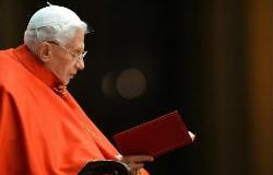 Папа Римський, вибори і принц Джордж увійшли в тренди Facebook-2013