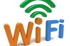 Бездротовий зв'язок Wi-Fi провокує головні болі і губить рослини