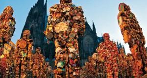 Цивілізація сміття