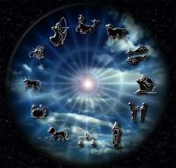 Часта перевірка гороскопа негативно впливає на поведінку людини