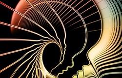 Розвиток мозку людини - симфонія в трьох частинах