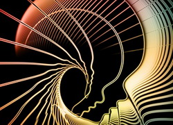 Photo of Розвиток мозку людини — симфонія в трьох частинах